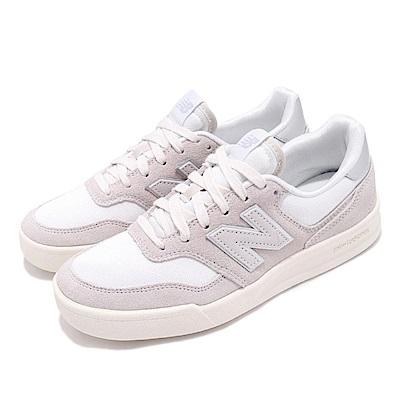 New Balance 休閒鞋 WRT300G2B 低筒 女鞋