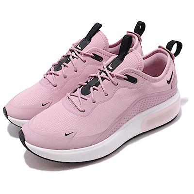 Nike 慢跑鞋 Air Max DIA 運動 女鞋