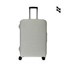 LOJEL Luggage Cover L尺寸 灰色行李箱套 保護套 防塵套