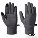 Outdoor Research 男 Vigor Midweight Sensor Gloves 中厚刷毛保暖手套_灰 product thumbnail 1