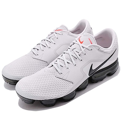 Nike慢跑鞋Air Vapormax男鞋