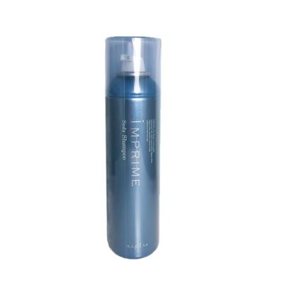 NAPLA娜普菈 iM 上質修護法 碳酸泡沫洗髮精(頭皮專用洗髮精)200g