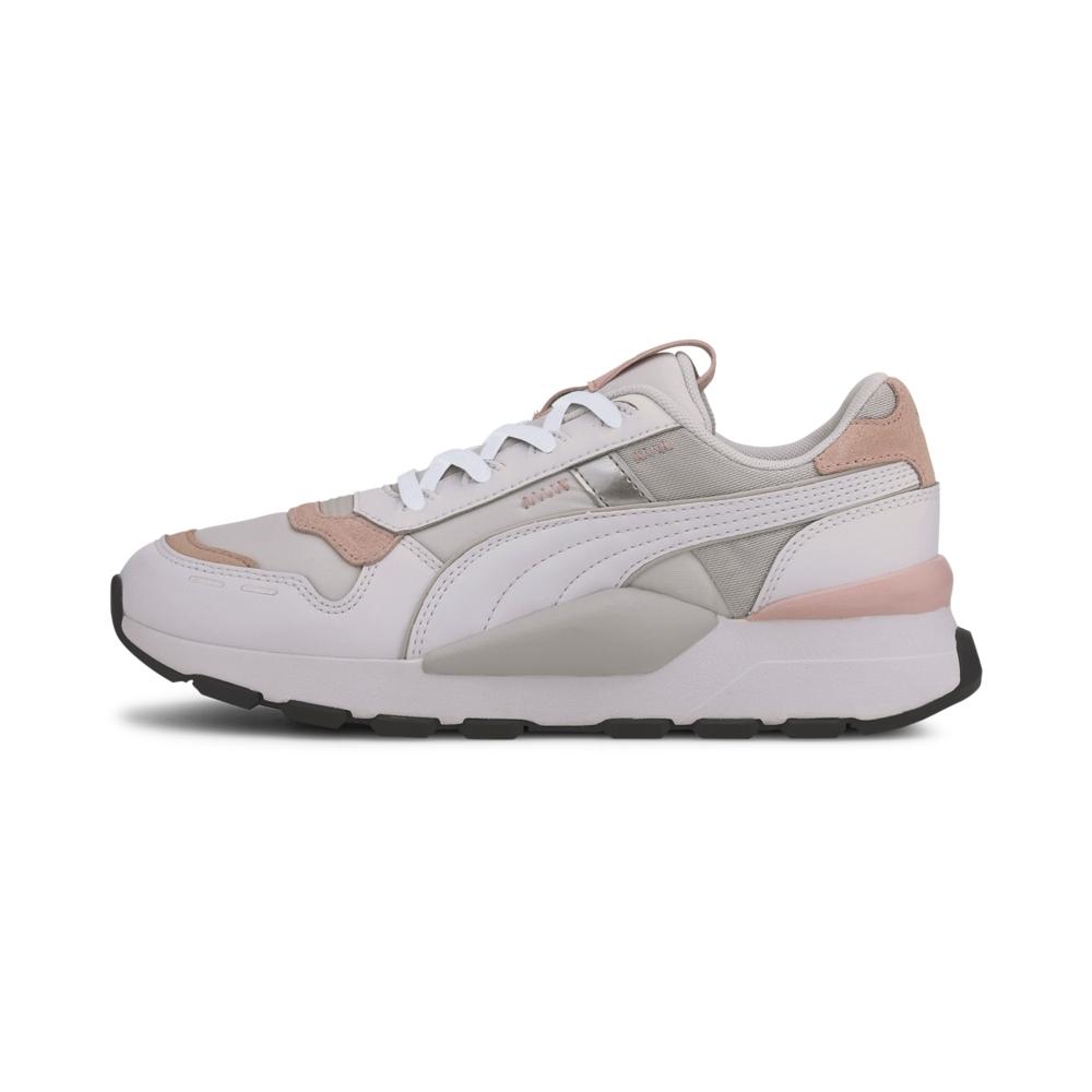 【PUMA官方旗艦】RS 2.0 Futura 慢跑休閒鞋 男女共同 37401104