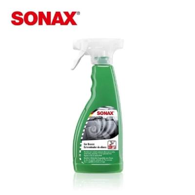 【SONAX】異味芬多精(500ml)