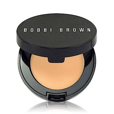BOBBI BROWN芭比波朗 專業完美遮瑕霜#Beige 1.4g
