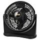 勳風 9吋 3段速集風式空調循環扇 HF-B7658 product thumbnail 1