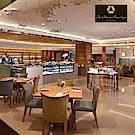 台北大倉久和大飯店 歐風館自助下午餐吃到飽(2張)