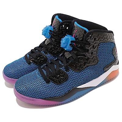 Nike Air Jordan Spike 喬丹 男鞋