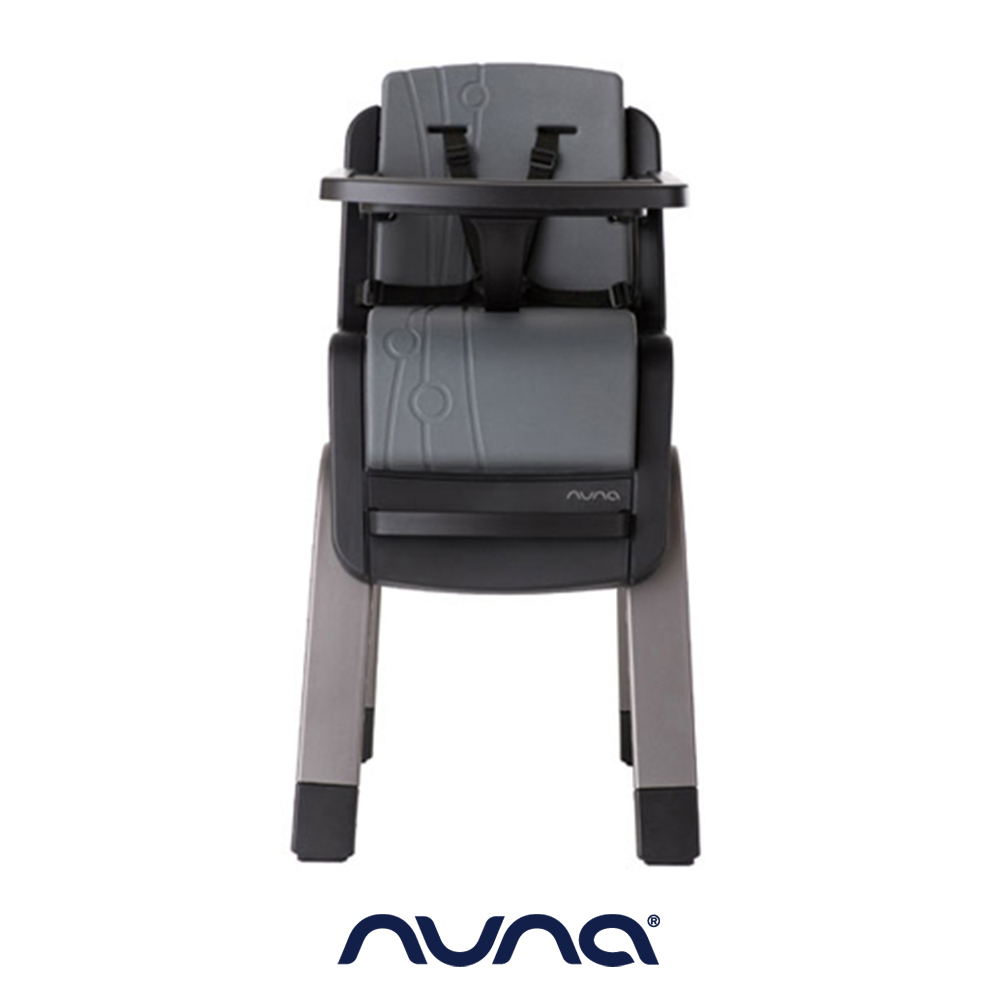 荷蘭nuna-ZAAZ高腳椅(四色可選)