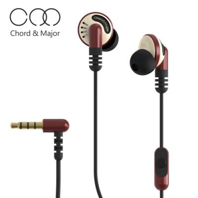 Chord&Major 91 19 Romantic 浪漫時代 古典樂小調性耳機