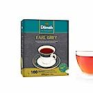 Dilmah帝瑪 伯爵紅茶(2gx100入)