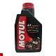 MOTUL 7100 4T 10W50 1L 機油 product thumbnail 1