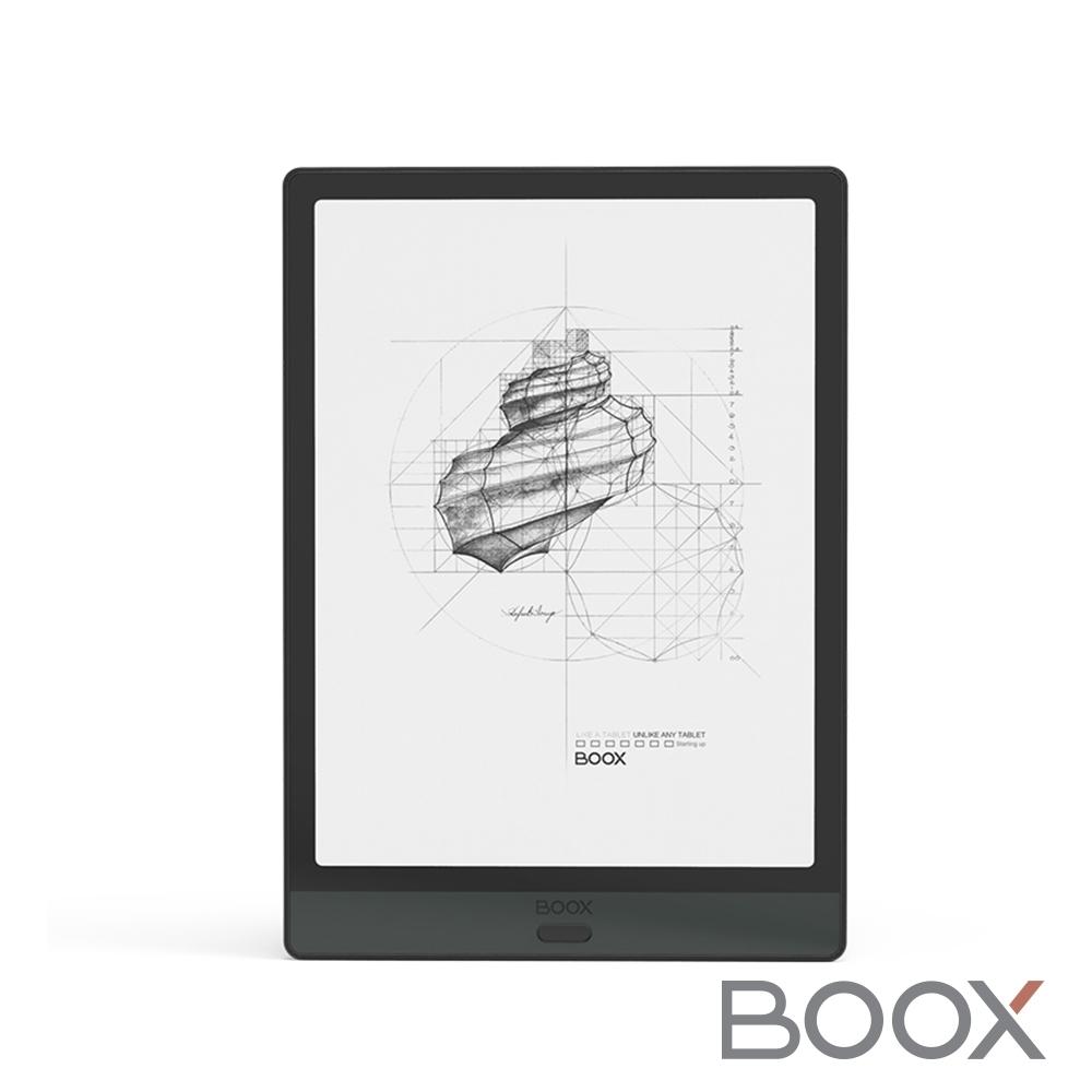 """文石 BOOX Note3 10.3"""" 電子閱讀器"""