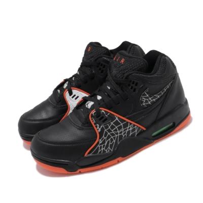 Nike 籃球鞋 Air Flight 89 運動 男鞋