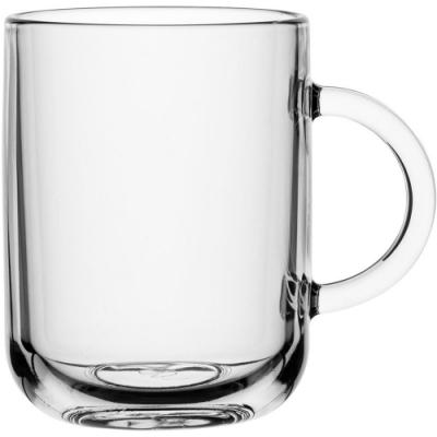 《Utopia》玻璃馬克杯(275ml)
