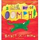 A Little Bit Of Oomph! 沒有什麼不可能 硬頁操作書 product thumbnail 1