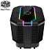 Cooler Master MasterAir MA620M ARGB CPU散熱器 product thumbnail 1