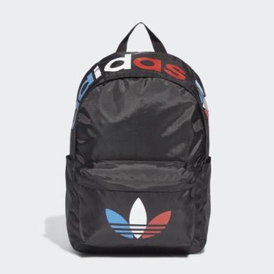 adidas ADICOLOR 後背包 男/女 GN4957