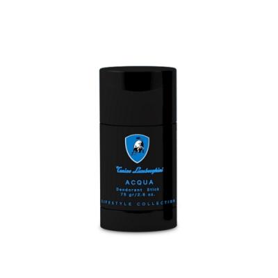 Lamborghini Acqua 水能量男性體香膏 75g