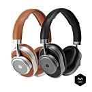 Master & Dynamic MW65 主動降噪藍牙音樂耳機