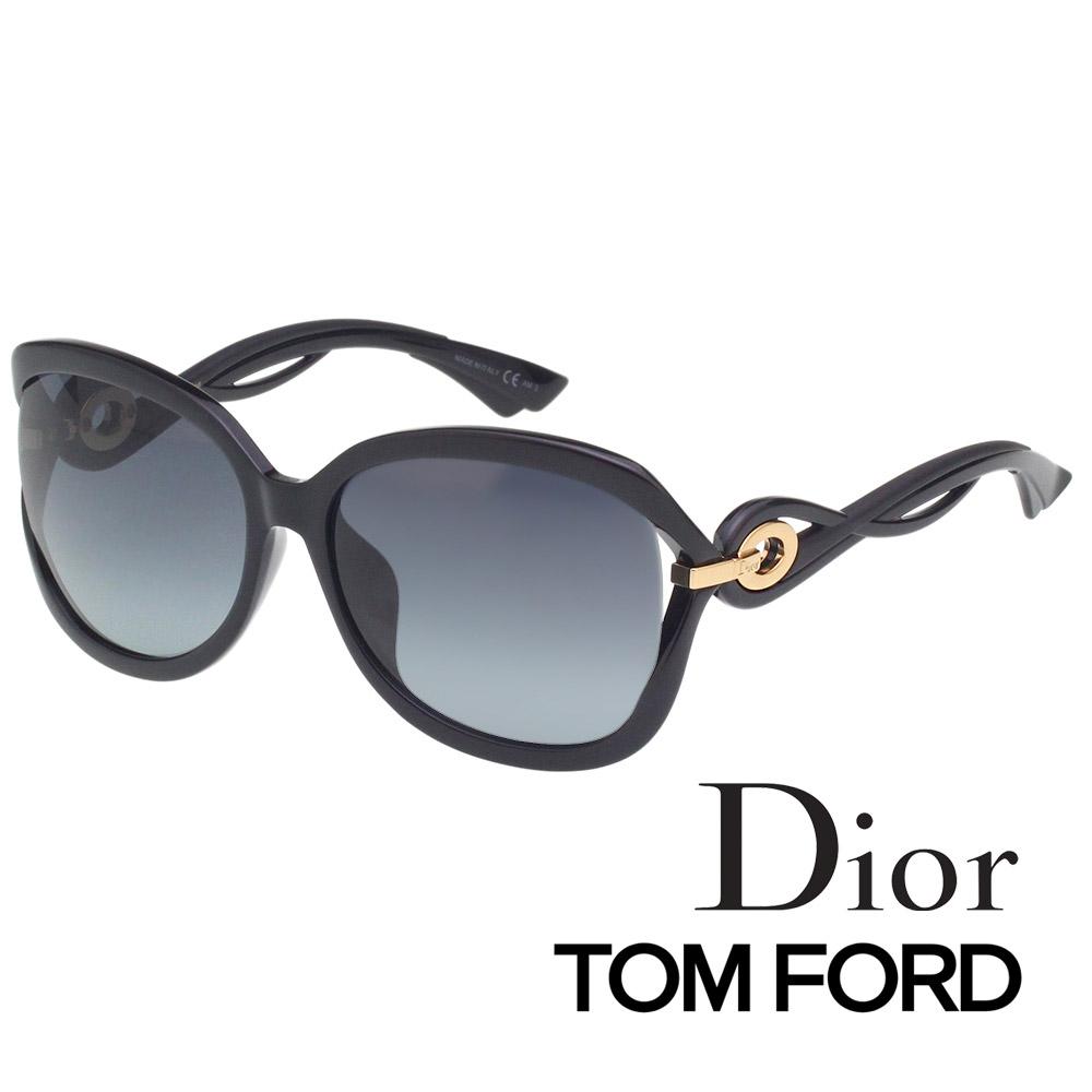 [時時樂]Dior/TOMFORD太陽眼鏡(多款)