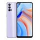 《香芋紫限定版》OPPO Reno4 (8G/128G) 5G 6.4吋閃充手機 product thumbnail 2