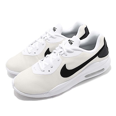 Nike 慢跑鞋 Air Max Oketo 女鞋