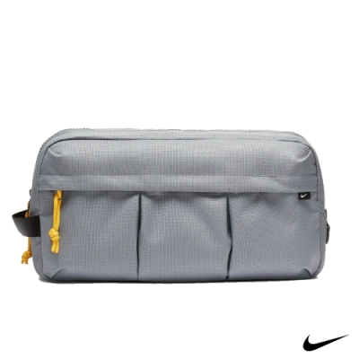 Nike Sport Shoe Bag 鞋包/置物包 灰 BA5787-065