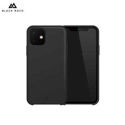 德國 Black Rock 液態矽膠抗摔保護殼-iPhone 11