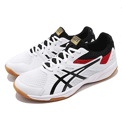 Asics 排羽球鞋 Upcourt 3 運動 男鞋 @ Y!購物