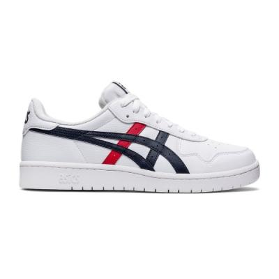 ASICS JAPAN S 休閒鞋  男女 1191A212-104