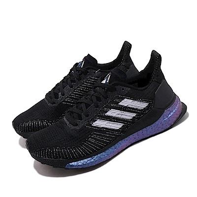 adidas 慢跑鞋 Solar Boost 19 女鞋