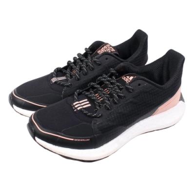 Adidas 慢跑鞋 SENSEBOOST GO GUARD 女鞋