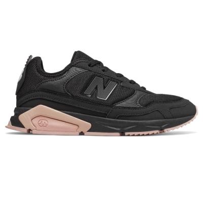 New Balance 復古鞋_WSXRCFZ-B_女性_黑色