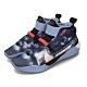 Nike 籃球鞋 Kobe AD NXT 運動 男鞋 product thumbnail 1