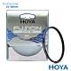 HOYA Fusion One 58mm UV鏡 product thumbnail 1