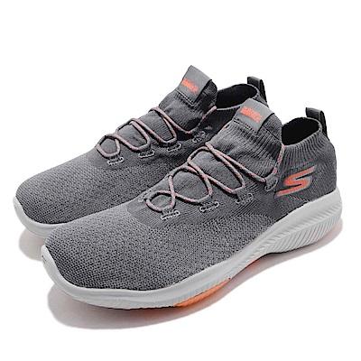 Skechers Go Walk Revolution 男鞋