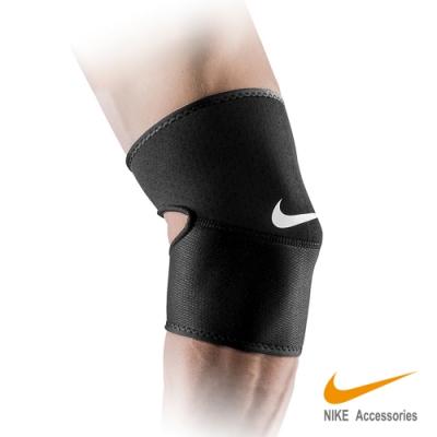 NIKE PRO 手肘護套2.0(亞規)黑