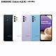 Samsung Galaxy A32 A326_4GB/64GB-(5G)6.5吋智慧型手機 product thumbnail 1