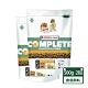 ]Versele-Laga凡賽爾 比利時楓葉鼠全方位完整飼料500g-兩包組(鼠飼料 倉鼠飼料) product thumbnail 1