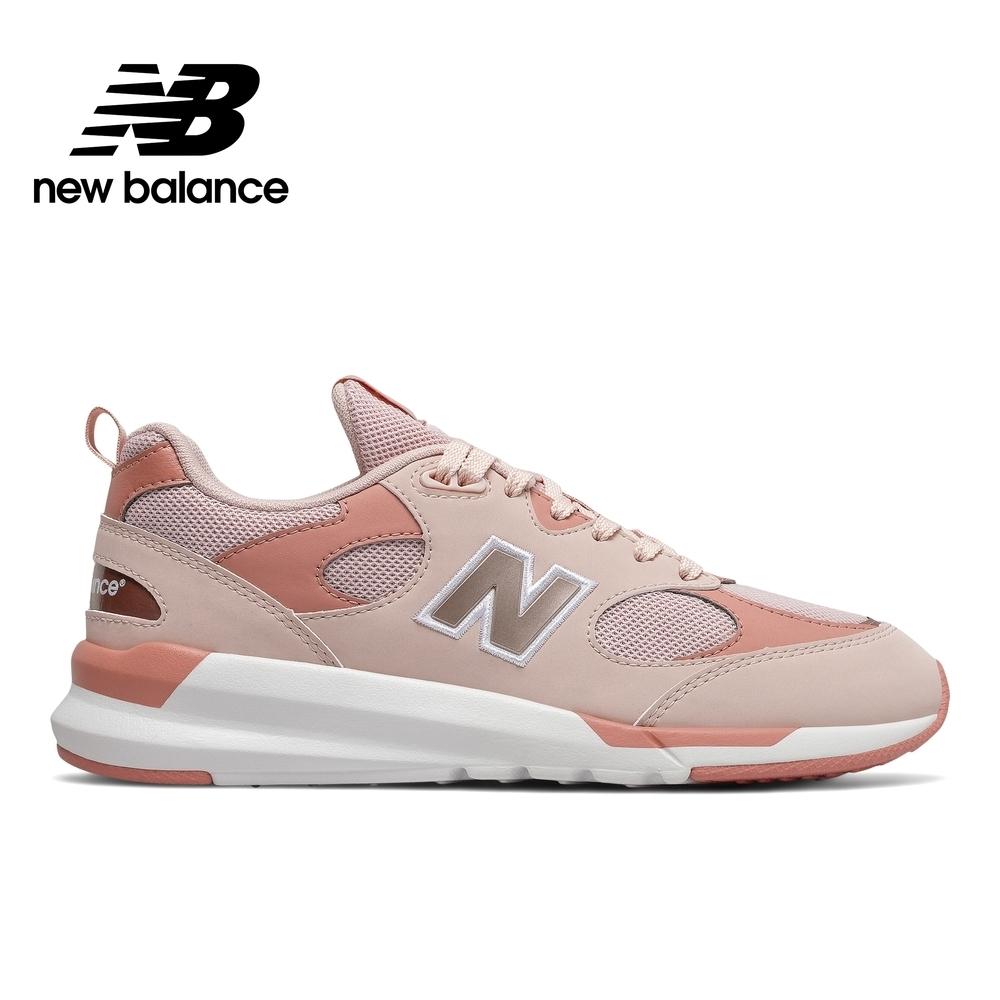 New Balance 復古鞋_女_粉紅_WS109LE1-B