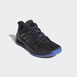 adidas HARDEN B/E X 籃球鞋 男 F97250