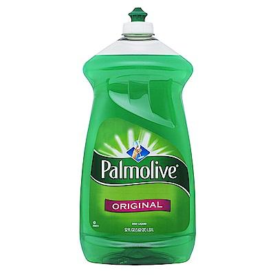 美國 Palmolive 洗碗精(52oz/1.53L)