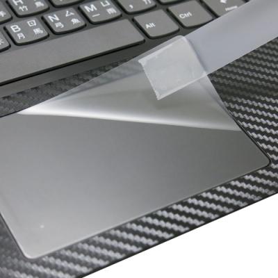 EZstick Lenovo IdeaPad S145 14IWL 專用 觸控版 保護貼