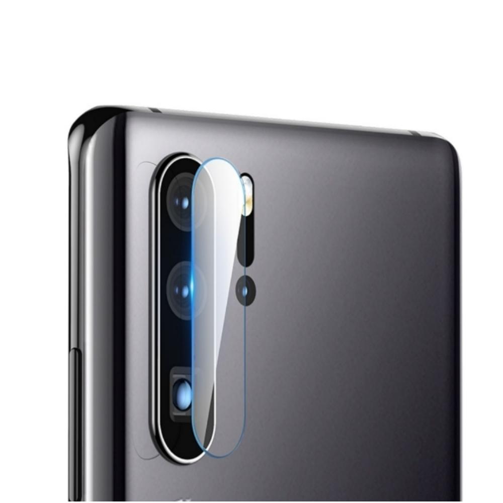 PKG for:realme X50 鏡頭保護貼(抗刮薄膜玻璃)