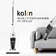 歌林直立手持兩用HEPA吸塵器KTC-MN1160 product thumbnail 1