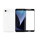 【MK馬克】Google Pixel 3 (5.5吋) 全滿版 9H鋼化玻璃保護貼