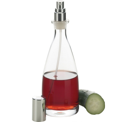 《EXCELSA》油醋噴油瓶(550ml)