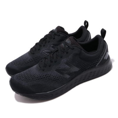 New Balance Fresh Foam 2E 男鞋