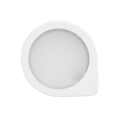 KINYO LED造型小夜燈NL-591(兩入裝)
